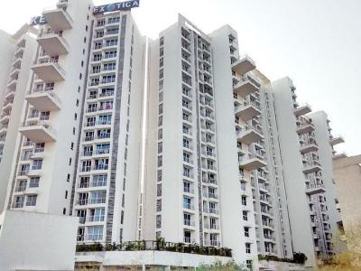 Gallery Cover Image of 1550 Sq.ft 3 BHK Apartment for buy in Kharghar for 19000000