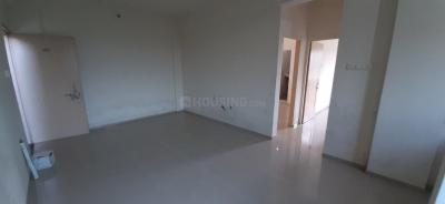 Gallery Cover Image of 750 Sq.ft 2 BHK Apartment for buy in Pratham Upvan for 2500000