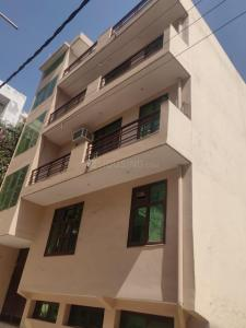 Gallery Cover Image of 1186 Sq.ft 2 BHK Independent House for buy in Sector 67 for 10000000