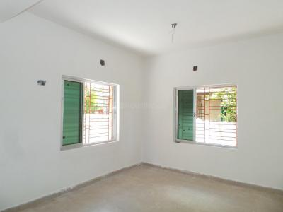 Gallery Cover Image of 821 Sq.ft 2 BHK Apartment for buy in Dunlop for 1889000