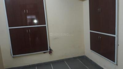 Gallery Cover Image of 680 Sq.ft 1 BHK Villa for rent in Ambawadi for 11000
