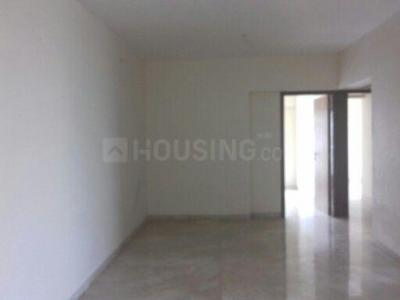 Gallery Cover Image of 1250 Sq.ft 3 BHK Apartment for buy in Govandi for 28000000