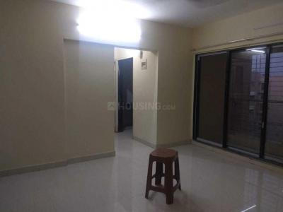 Gallery Cover Image of 690 Sq.ft 1 BHK Apartment for rent in Kurla West for 27500