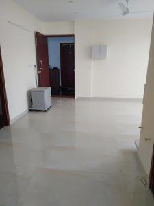 Gallery Cover Image of 1600 Sq.ft 3 BHK Apartment for rent in Kalyan Nagar for 38000