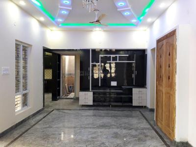 Gallery Cover Image of 1500 Sq.ft 3 BHK Independent House for buy in Margondanahalli for 9300000