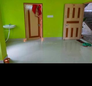 Gallery Cover Image of 1170 Sq.ft 3 BHK Apartment for rent in Matri Niwas, Palta for 13000