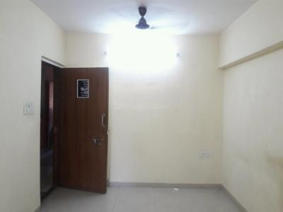 Gallery Cover Image of 600 Sq.ft 1 BHK Apartment for buy in RNA Tenant Tower, Santacruz East for 11000000