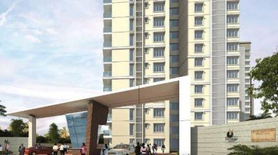 Gallery Cover Image of 1738 Sq.ft 3 BHK Apartment for rent in Prestige Ivy League, Hitech City for 50000