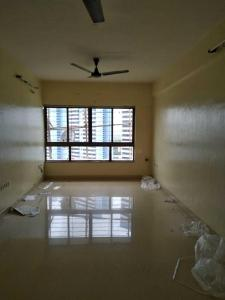 Gallery Cover Image of 728 Sq.ft 1 BHK Apartment for rent in Vikhroli East for 40000