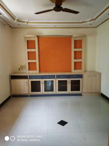 Gallery Cover Image of 9000 Sq.ft 1 RK Apartment for rent in Kamothe for 40000