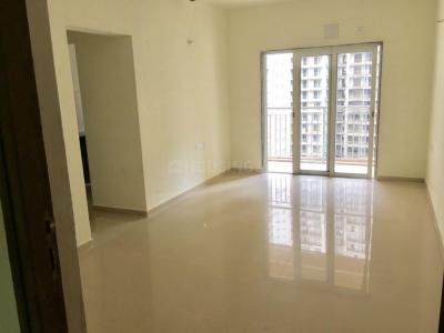 Gallery Cover Image of 720 Sq.ft 2 BHK Apartment for rent in Chembur for 40000