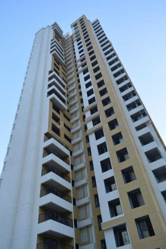 Building View