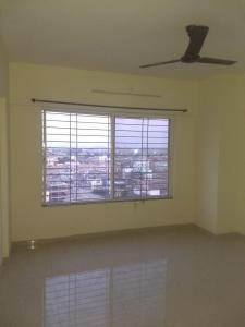 Gallery Cover Image of 645 Sq.ft 1 BHK Apartment for buy in Wadgaon Sheri for 4500000