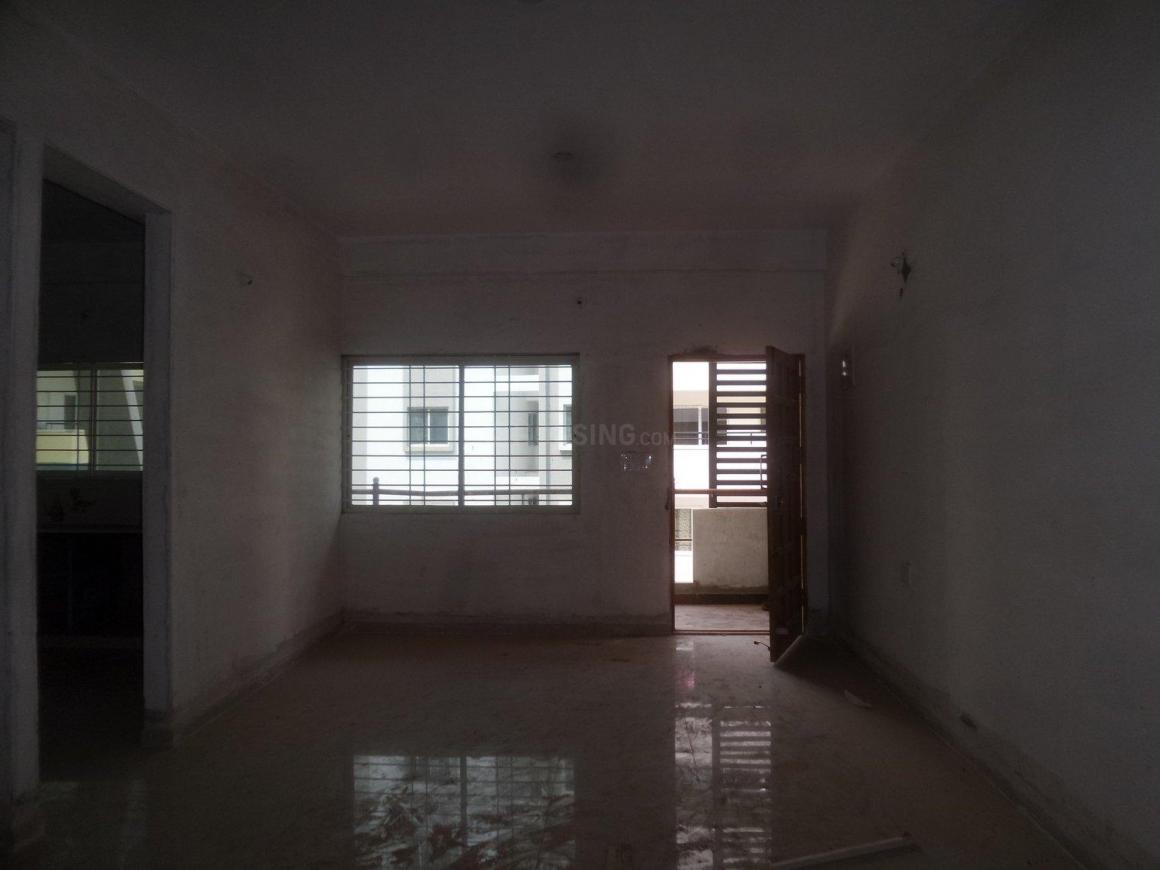 Living Room Image of 1290 Sq.ft 2 BHK Apartment for buy in Electronic City for 4100000