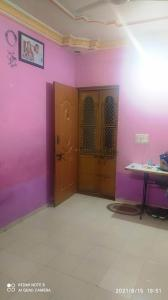 Gallery Cover Image of 720 Sq.ft 1 BHK Apartment for buy in Alankar Apartment, Vejalpur for 2300000