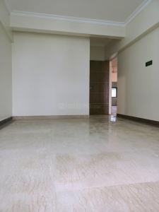 Gallery Cover Image of 550 Sq.ft 1 BHK Apartment for rent in Kishor Darshan, Andheri West for 27000