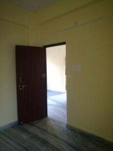 Gallery Cover Image of 1350 Sq.ft 2 BHK Independent House for rent in Quthbullapur for 9000