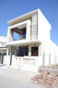 Gallery Cover Image of 858 Sq.ft 2 BHK Independent House for buy in Whitefield for 4865000
