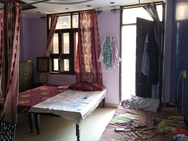 Bedroom Image of PG 3806721 Sector 16 Dwarka in Sector 16 Dwarka