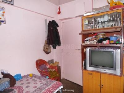 Gallery Cover Image of 405 Sq.ft 1 RK Apartment for buy in Dharavi for 1500000