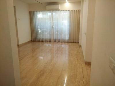 Gallery Cover Image of 2295 Sq.ft 3 BHK Apartment for buy in Cloud 9, Ambawadi for 14228999