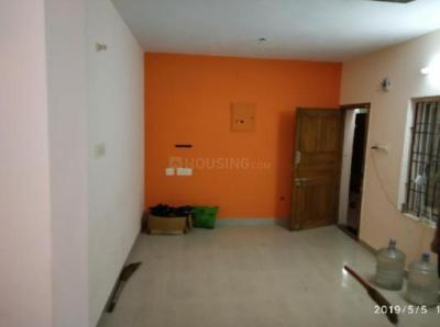 Gallery Cover Image of 800 Sq.ft 2 BHK Apartment for rent in Sholinganallur for 14000