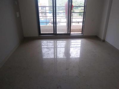 Gallery Cover Image of 3000 Sq.ft 4 BHK Independent House for rent in Mira Road East for 65000
