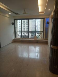 Gallery Cover Image of 870 Sq.ft 2 BHK Apartment for rent in Powai for 58200