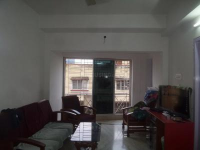 Gallery Cover Image of 1150 Sq.ft 3 BHK Apartment for buy in Kasba for 5500000