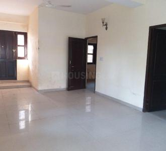 Gallery Cover Image of 1200 Sq.ft 3 BHK Apartment for rent in Mazgaon for 90000