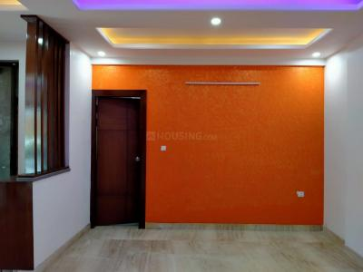 Gallery Cover Image of 1330 Sq.ft 3 BHK Independent Floor for buy in Ashok Vihar Phase II for 4300000