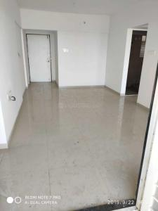 Gallery Cover Image of 1000 Sq.ft 2 BHK Apartment for rent in Tingre Nagar for 17000