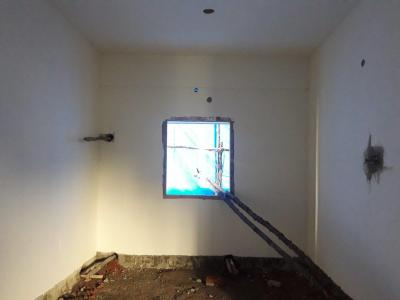 Gallery Cover Image of 1120 Sq.ft 2 BHK Apartment for buy in Tarnaka for 5000000