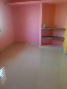 Gallery Cover Image of 1000 Sq.ft 2 BHK Apartment for rent in Velachery for 14500