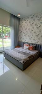Gallery Cover Image of 891 Sq.ft 2 BHK Apartment for buy in My Home Kiwale, Ravet for 4295480