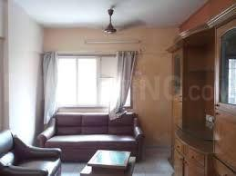 Gallery Cover Image of 850 Sq.ft 2 BHK Apartment for buy in Surya Group Gokul Garden, Kandivali East for 11500000