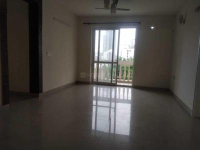Gallery Cover Image of 1500 Sq.ft 3 BHK Apartment for rent in Sector 66 for 32000