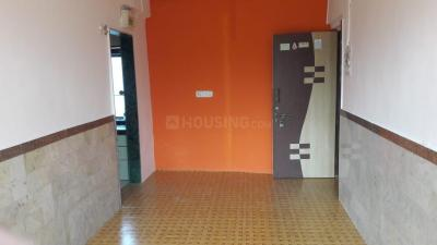 Gallery Cover Image of 650 Sq.ft 2 BHK Independent Floor for buy in Andheri East for 5300000