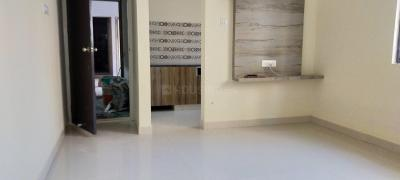 Gallery Cover Image of 1200 Sq.ft 1 BHK Independent Floor for rent in HSR Layout for 18000