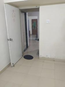Gallery Cover Image of 615 Sq.ft 1 BHK Apartment for buy in Kharghar for 4500000