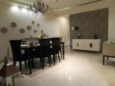 Gallery Cover Image of 850 Sq.ft 3 BHK Apartment for buy in Kandivali West for 15800000