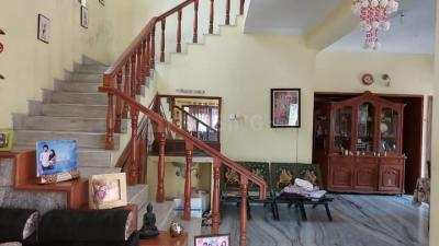 Gallery Cover Image of 3400 Sq.ft 8 BHK Independent House for buy in Bowenpally for 30000000