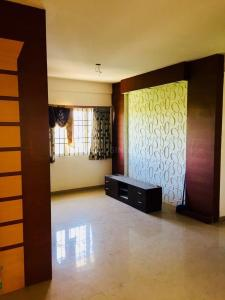 Gallery Cover Image of 192 Sq.ft 2 BHK Apartment for rent in Pudupakkam for 9250