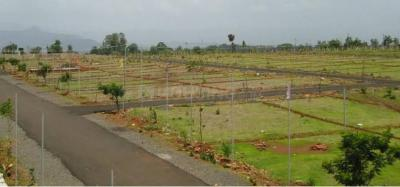 1394 Sq.ft Residential Plot for Sale in sector 98, Faridabad