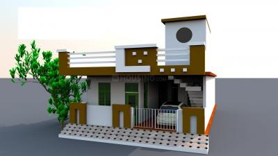Gallery Cover Image of 1524 Sq.ft 2 BHK Independent House for buy in Clement Town for 8530000