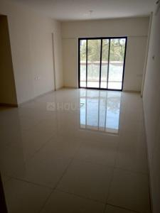 Gallery Cover Image of 950 Sq.ft 2 BHK Apartment for rent in Pisoli for 8500