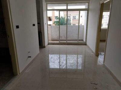 Gallery Cover Image of 1150 Sq.ft 2 BHK Apartment for buy in  Narayana E Golden Abode, Electronic City for 5000000