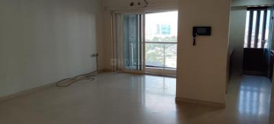 Gallery Cover Image of 1200 Sq.ft 2 BHK Apartment for rent in  Tilak Nishigandha CHS, Chembur for 45000