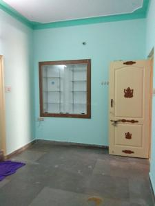 Gallery Cover Image of 500 Sq.ft 1 BHK Independent House for rent in Bommanahalli for 7000