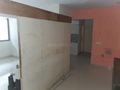 Gallery Cover Image of 1710 Sq.ft 3 BHK Apartment for buy in Celebrity Aura, Navrangpura for 8000000